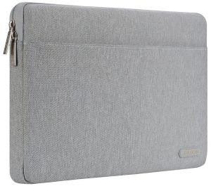 7ce09bbcd6d2a MOSISO Laptop Sleeve Bag for 13-13.3 Inch MacBook Pro