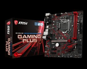 Msi Motherboards: Buy Msi Motherboards Online at Best Prices