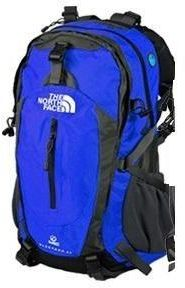 North Face Electron Sport - Outdoor Backpacks 50L