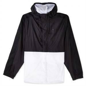 9dcf959eb Buy adidas men jackets | Adidas,Adidas Originals,Adidas Outdoor ...