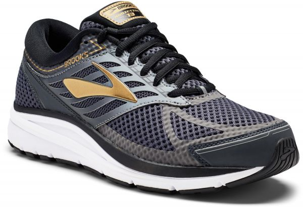 817462d033 Brooks Athletic Shoes  Buy Brooks Athletic Shoes Online at Best ...