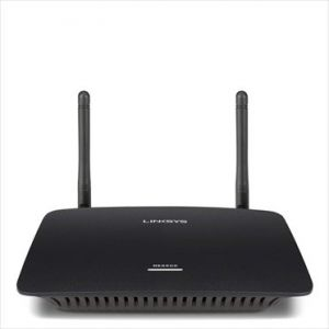 Linksys Routers: Buy Linksys Routers Online at Best Prices