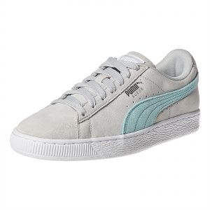 705822f435f7 Puma Suede Classic Sneakers For Women