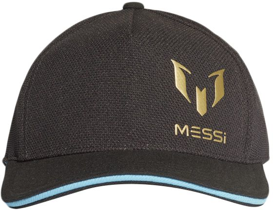 f97519161f6 adidas Messi Football Cap for Boys