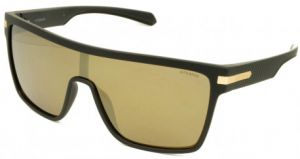 9e6117a84e Polaroid Sunglasses For Men PLD 2064 SI4699LM