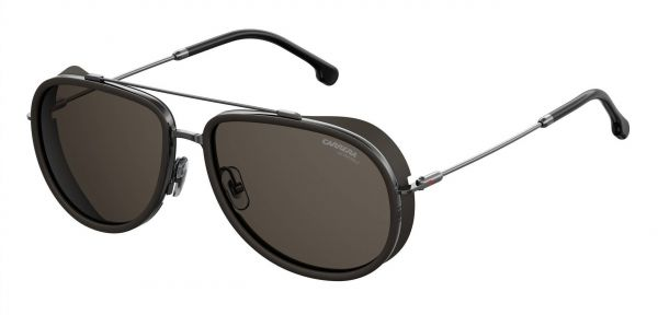 66b34b9bc587f Carrera Sunglasses for Men