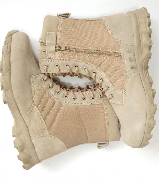 19313ce1b97 Boots  Buy Boots Online at Best Prices in Saudi- Souq.com
