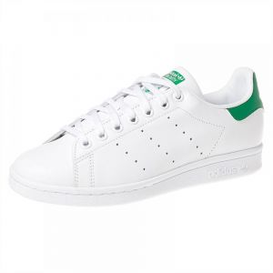 e4652186232e Buy shoes fubu court athletic shoe