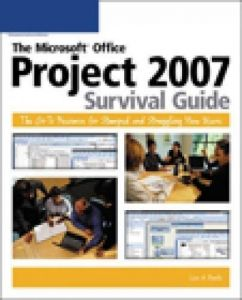 lean for the office   E&s Pets,Productivity Press,Saunders