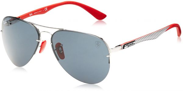 dee73773ea Ray Ban Eyewear  Buy Ray Ban Eyewear Online at Best Prices in UAE ...