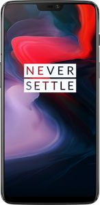 Oneplus Mobile Phones: Buy Oneplus Mobile Phones Online at