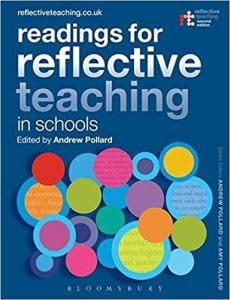Readings for Reflective Teaching in Schools PubFeb 2014