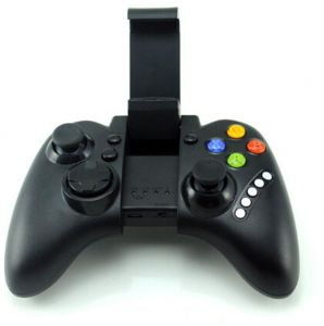 iPega PG-9021 Wireless Bluetooth Game Controller Gamepad for Android / iOS / PC Device