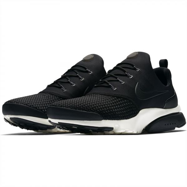 Nike Presto Fly SE Sneaker for Men