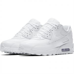 new product c8f13 a4582 Nike Air Max 90 Sneaker for Women