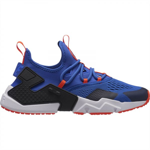 release date: 5ed98 46b2f Nike Air Huarache Drift BR Sneaker for Men   Souq - UAE