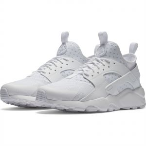 0eeda77b31d4 Nike Air Huarache Run Ultra Sneaker for Men