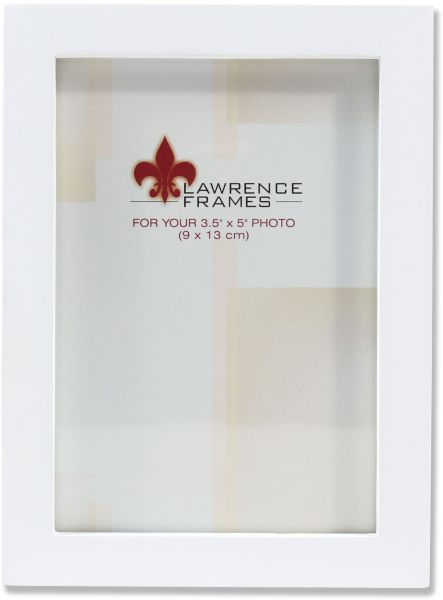 Souq Lawrence Frames Standard Wood Luxury Frame 35 By 5 Inch