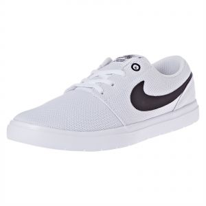 18a8edcc4718 Nike Portmore Ii Ultralight (Gs) Sneakers For Boys