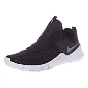 new arrivals 9b557 15056 Nike Free Metcon Training Shoes For Men