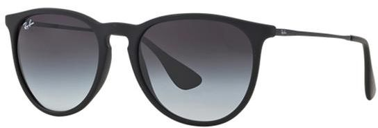 5efb1dee90 RayBan Sunglasses for Men RB-4171-622 8G-54. by Ray-Ban