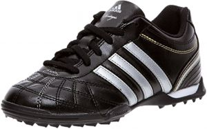 big sale 7ea1b 479c9 adidas Training Shoes for Boys - Black