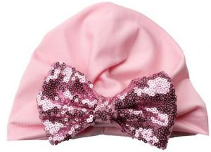 11fb26444a0 Girls Baby Accessories