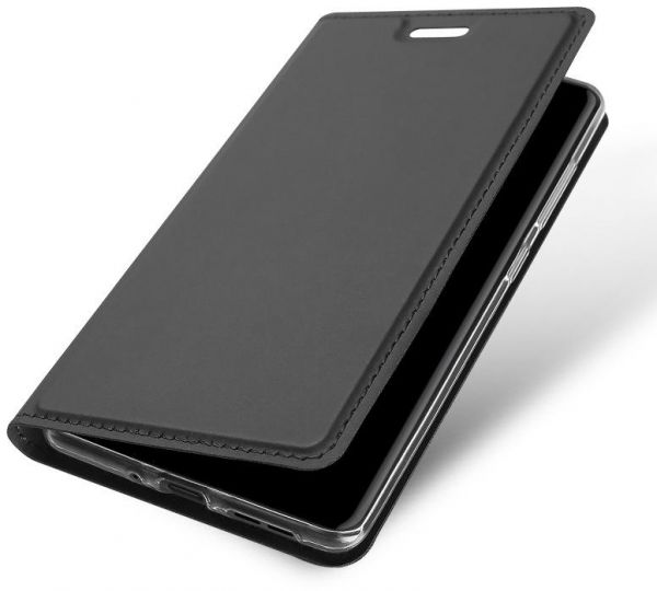 new concept d8405 f8110 Nokia 9 flip cover protection case