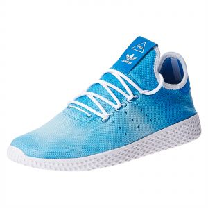 7bc38b5a7 adidas Originals Pharell Williams PW Tennis HU Holi Sneakers For Men