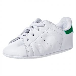 adidas stans smith 33