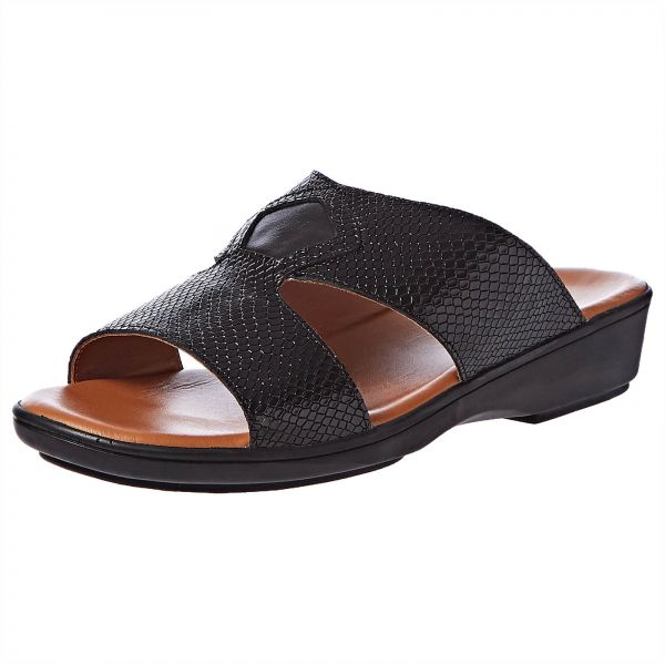 f6b06a87875 Sandals  Buy Sandals Online at Best Prices in Saudi- Souq.com