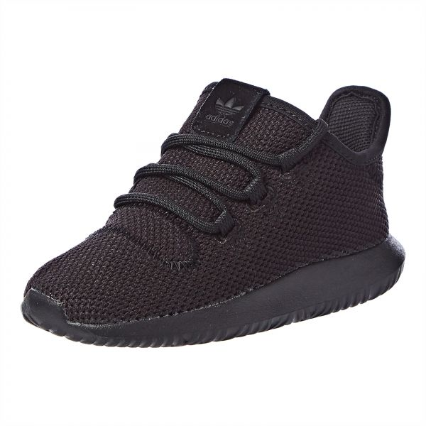9c43743a86c6 adidas Originals Tubular Shadow I Sneakers For Boys