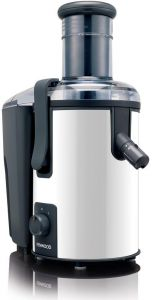 KENWOOD JEP500wh 700 watts juice extractor