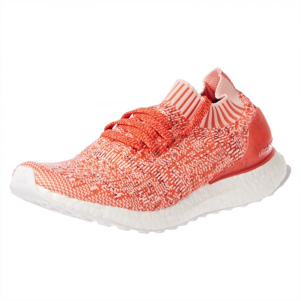 050317f92cfe9 adidas UltraBOOST Uncaged Running Shoes For Women. by adidas