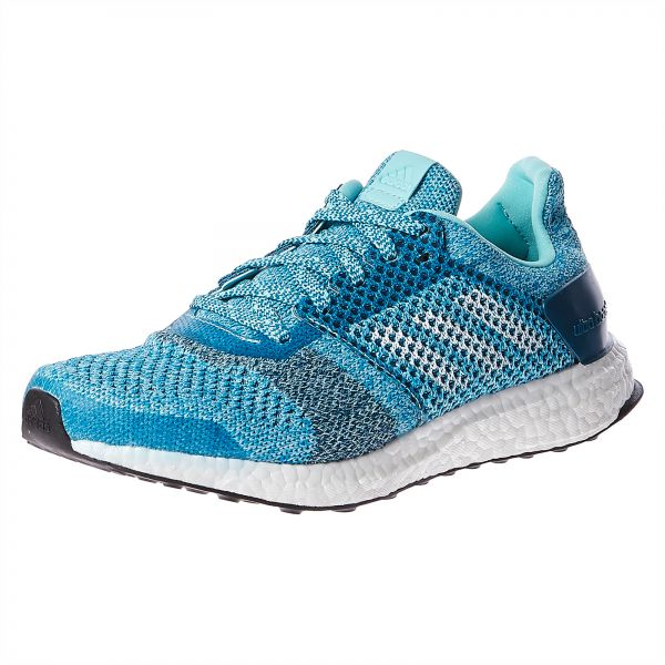 adidas UltraBOOST ST Running Shoes For Women  f366fdfd59
