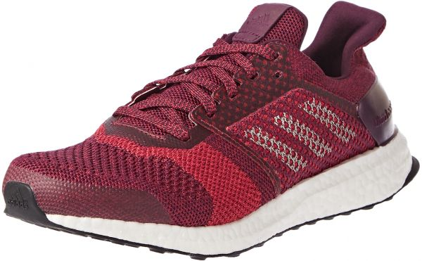 a623602b97f3f adidas UltraBOOST ST Running Shoes For Women