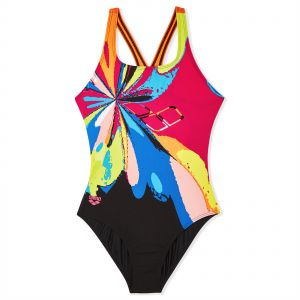 452706f8114 Buy Swimwear,Sporting Goods,Athletic Shoes from arena | KSA | Souq.com