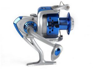 Buy sports right saltwater fishing reel | Yumoshi,Banax,Okuma