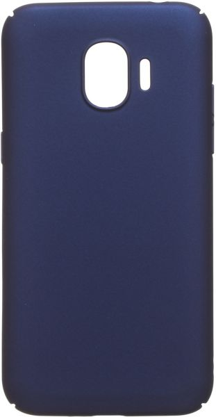 back cover for samsung galaxy grand prime