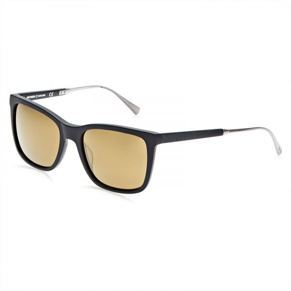 3190dfe39900 Eyewear  Buy Eyewear Online at Best Prices in UAE- Souq.com