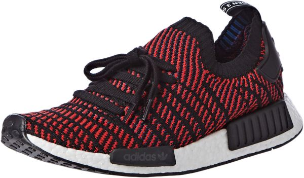 34d6dfb99f23 Adidas Athletic Shoes  Buy Adidas Athletic Shoes Online at Best ...