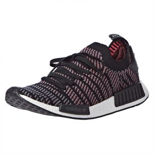 adidas NMD R1 PRIMEKNIT Sports Sneakers For Men e93901df0