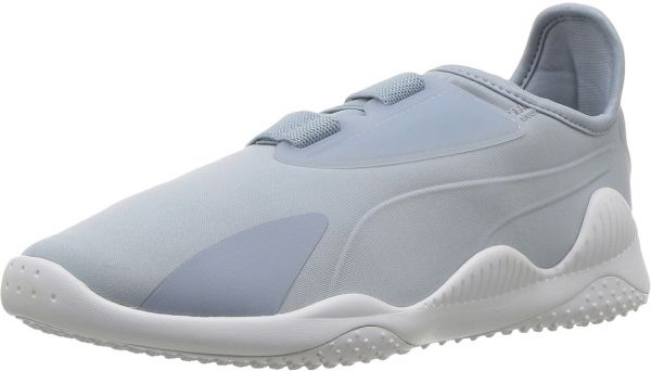 new styles 502cb 1332f Puma Mostro Sports Sneakers for Women - Blue