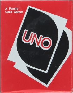 Mendi Kot Uno Card Game For Unisex Multi Color Buy Online Toys At Best Prices In Egypt Souq Com