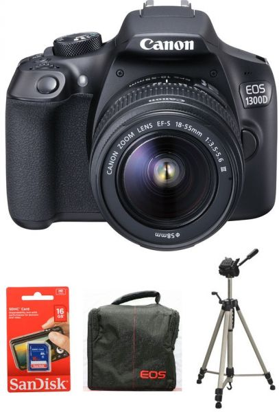 Canon Eos 1300d Weight - Best Photos Of Canon Navimage Org
