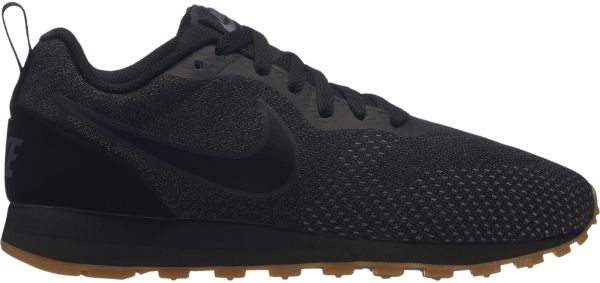 Nike Md Runner 2 Eng Mesh Sneaker For Women  4335124e5e9b5