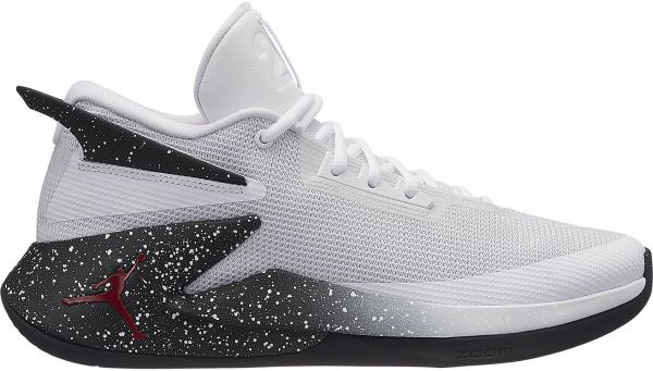 a8d9a7d644b4eb Nike Jordan Fly Lockdown Basketball Shoes For Men