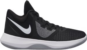 discount sale ea6de 41d0a Nike Air Precision Ii Basketball Shoes For Men