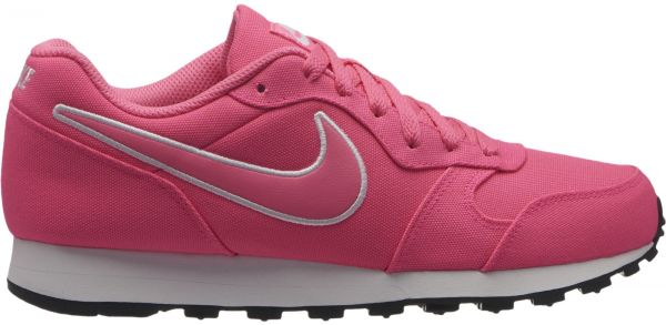 info for 17914 680fc Nike Md Runner 2 SE Sneaker For Women. by Nike, Athletic Shoes - 2 reviews.  48 % off