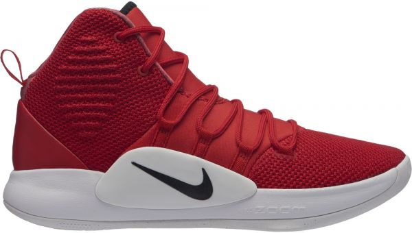 396d6ee855d7 Nike Hyperdunk X Tb Basketball Shoes For Men. by Nike